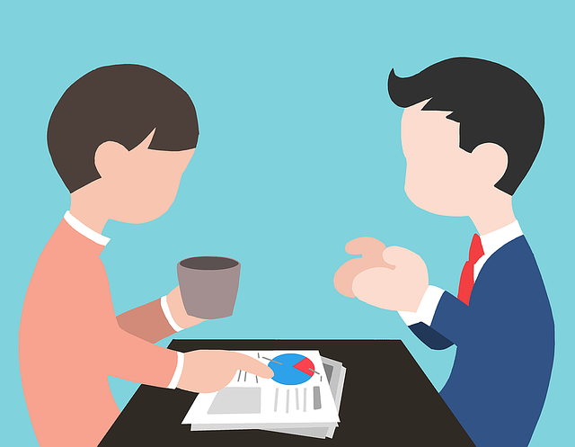 Non-Cheesy Interview Tips (or how to rock your interview)